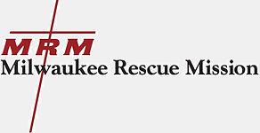 MRM logo2.jpg