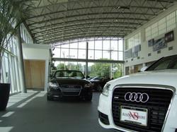 Audi 003.jpg