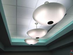 Hol Ceiling Lights.jpg