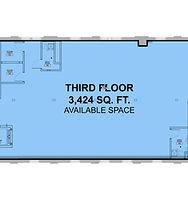 Floor Plan - Third.jpg