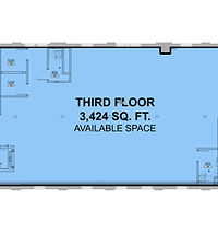 Floor Plan - Third.jpg