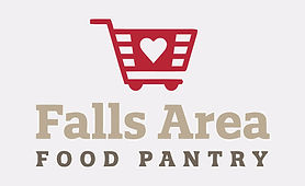 Men Fa Food Pantry.jpg