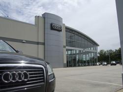 Audi 036.jpg