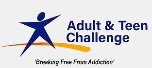 Ad Teen Chal Logo.jpg