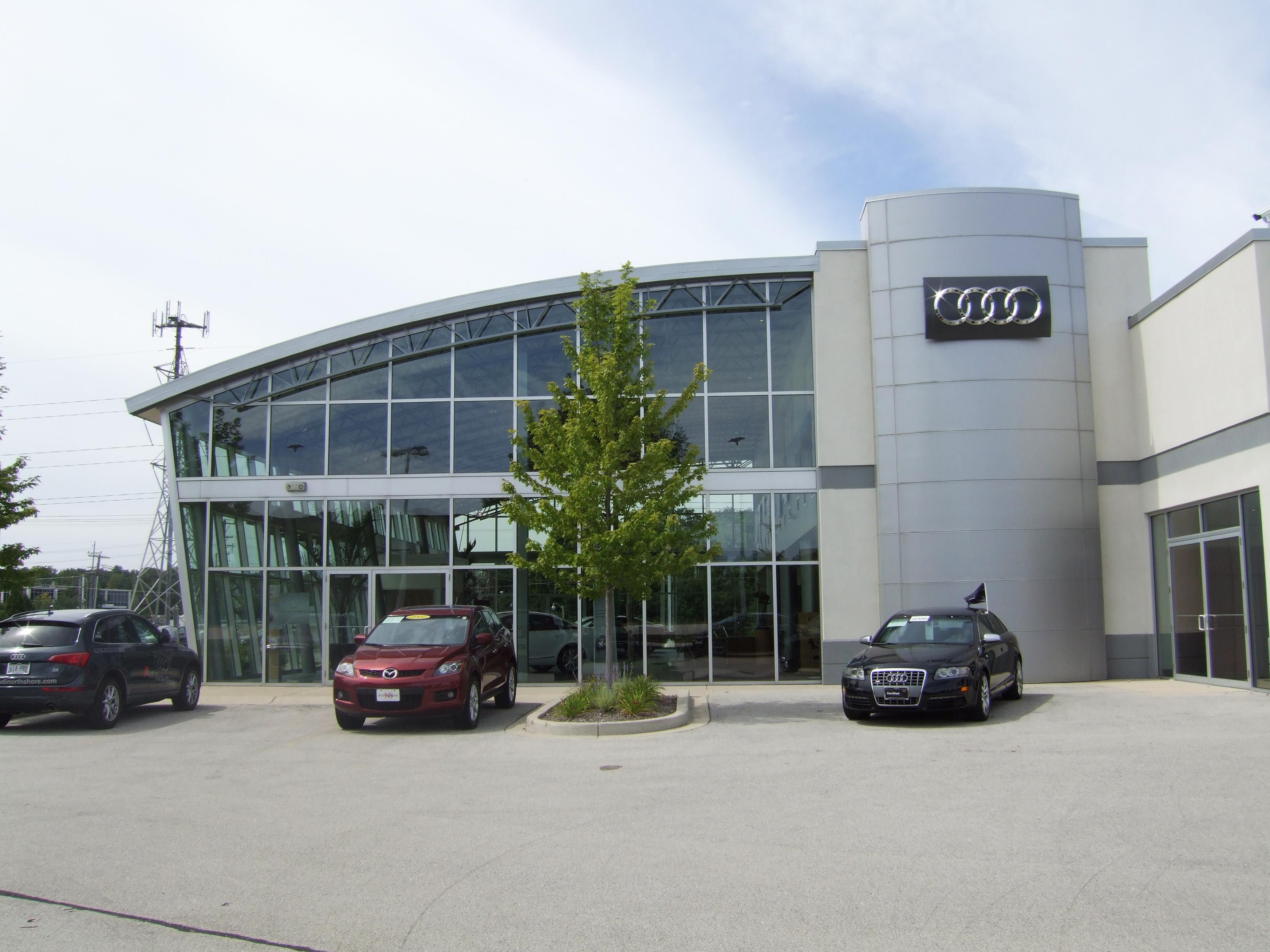 Audi 054.jpg