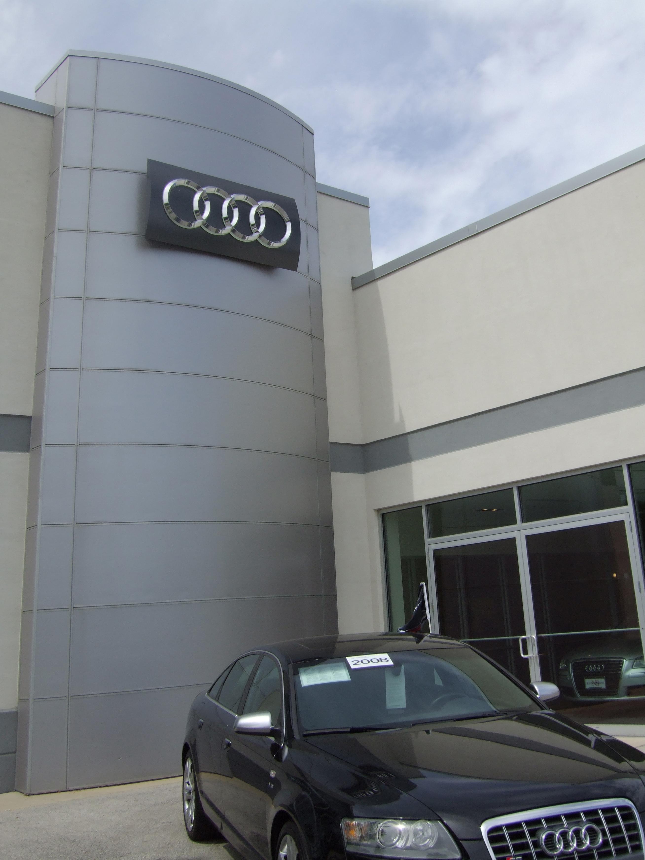 Audi 051.jpg