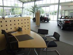 Audi 006.jpg