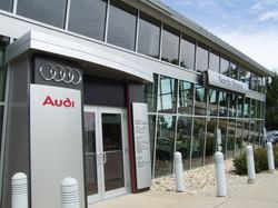 Audi 043.jpg
