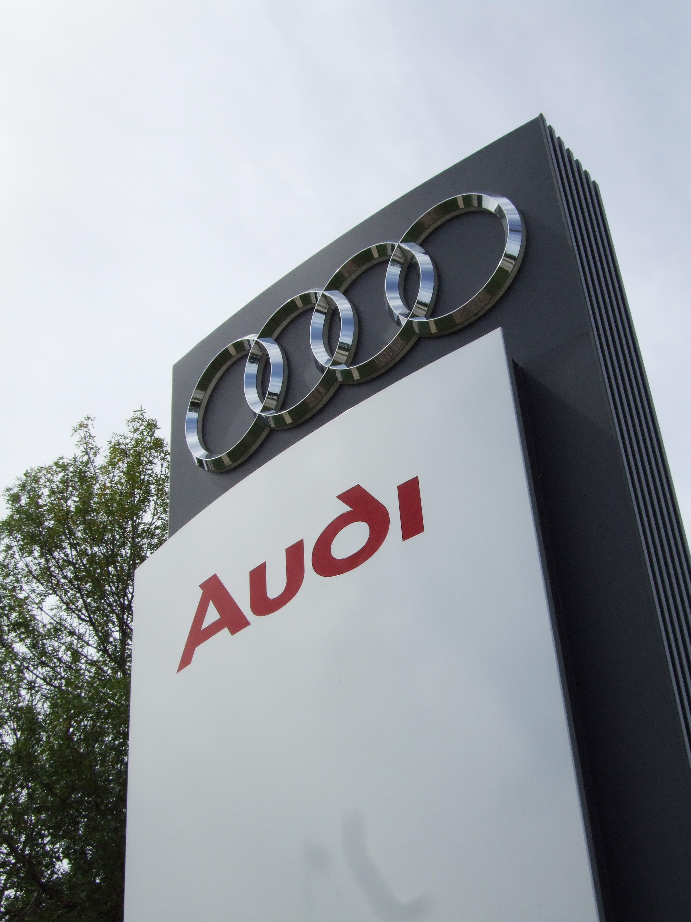 Audi 046.jpg
