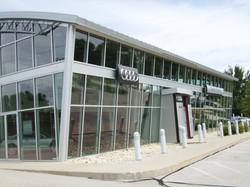 Audi 042.jpg