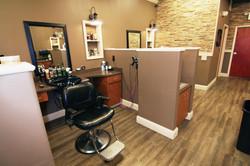 MHH Salon 001