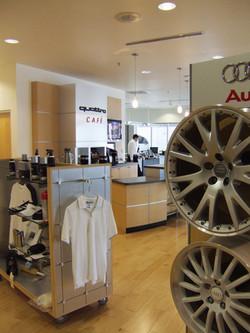 Audi 023.jpg
