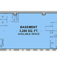 Floor Plan - Basement.jpg