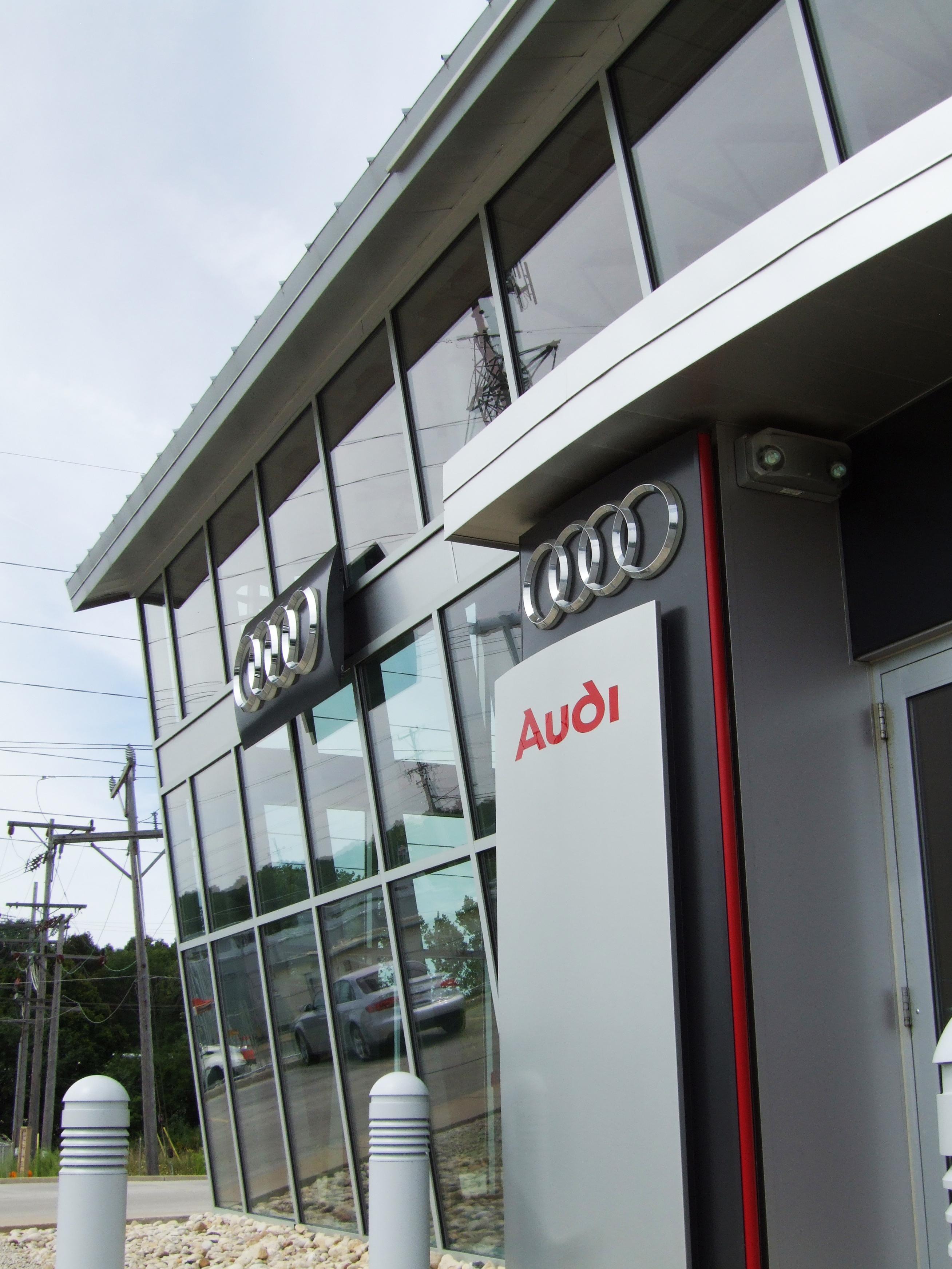 Audi 044.jpg