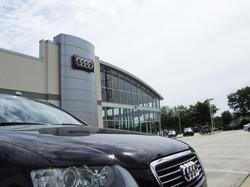 Audi 035.jpg