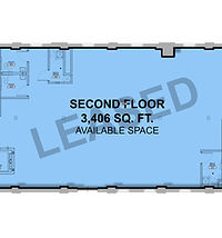 Floor Plan - Second.jpg
