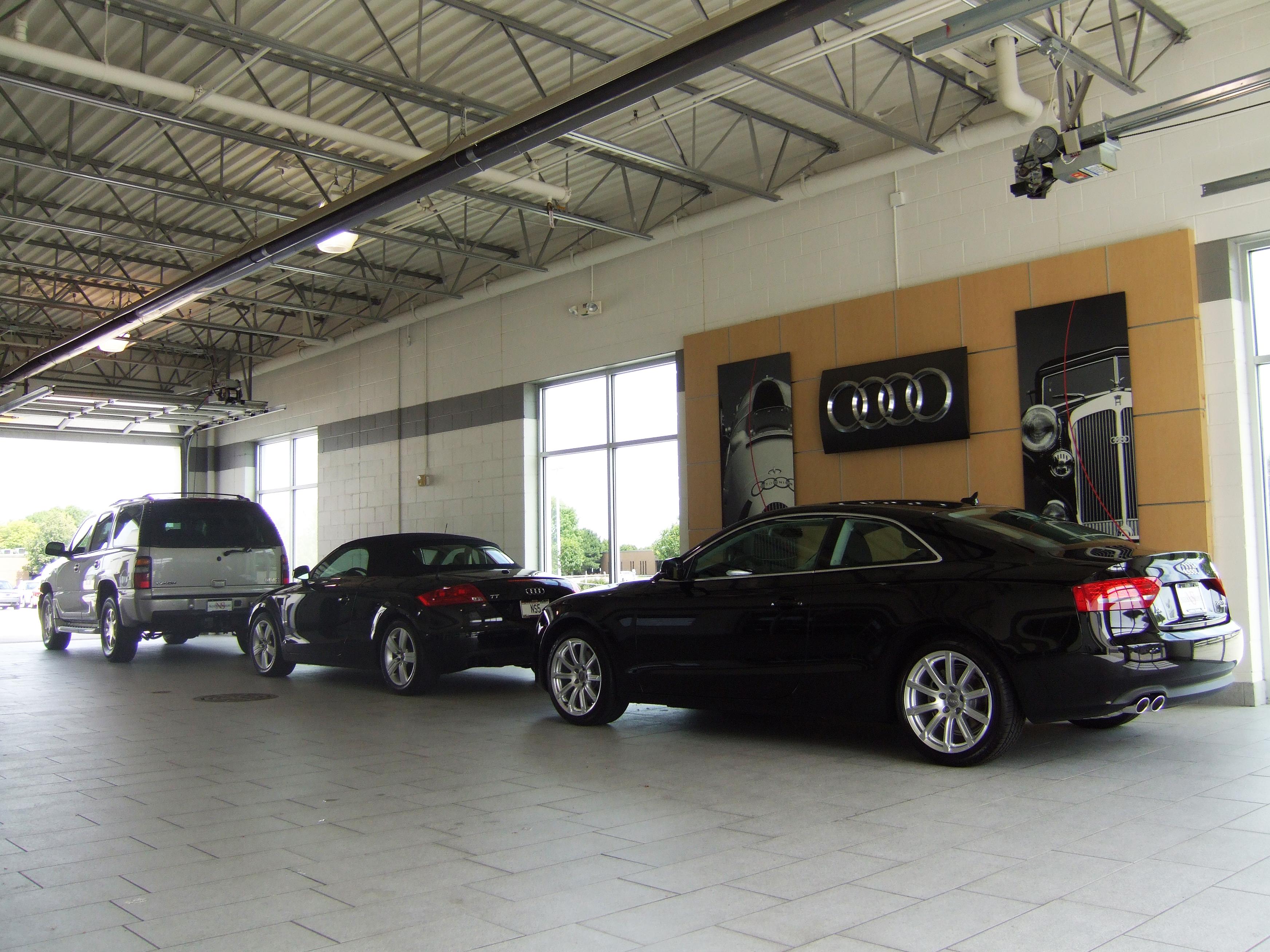 Audi 027.jpg