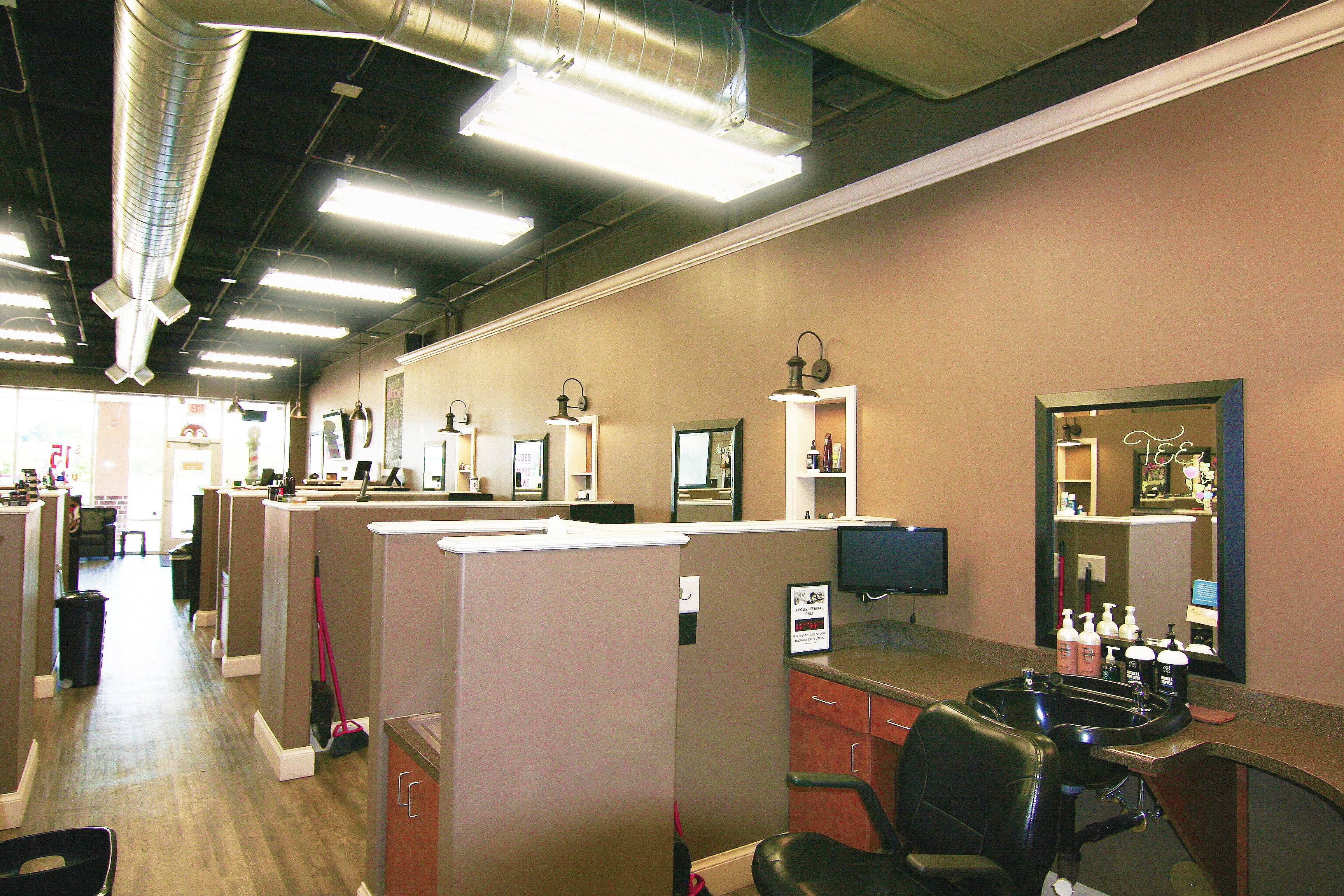 MHH Salon 002