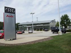 Audi 047.jpg