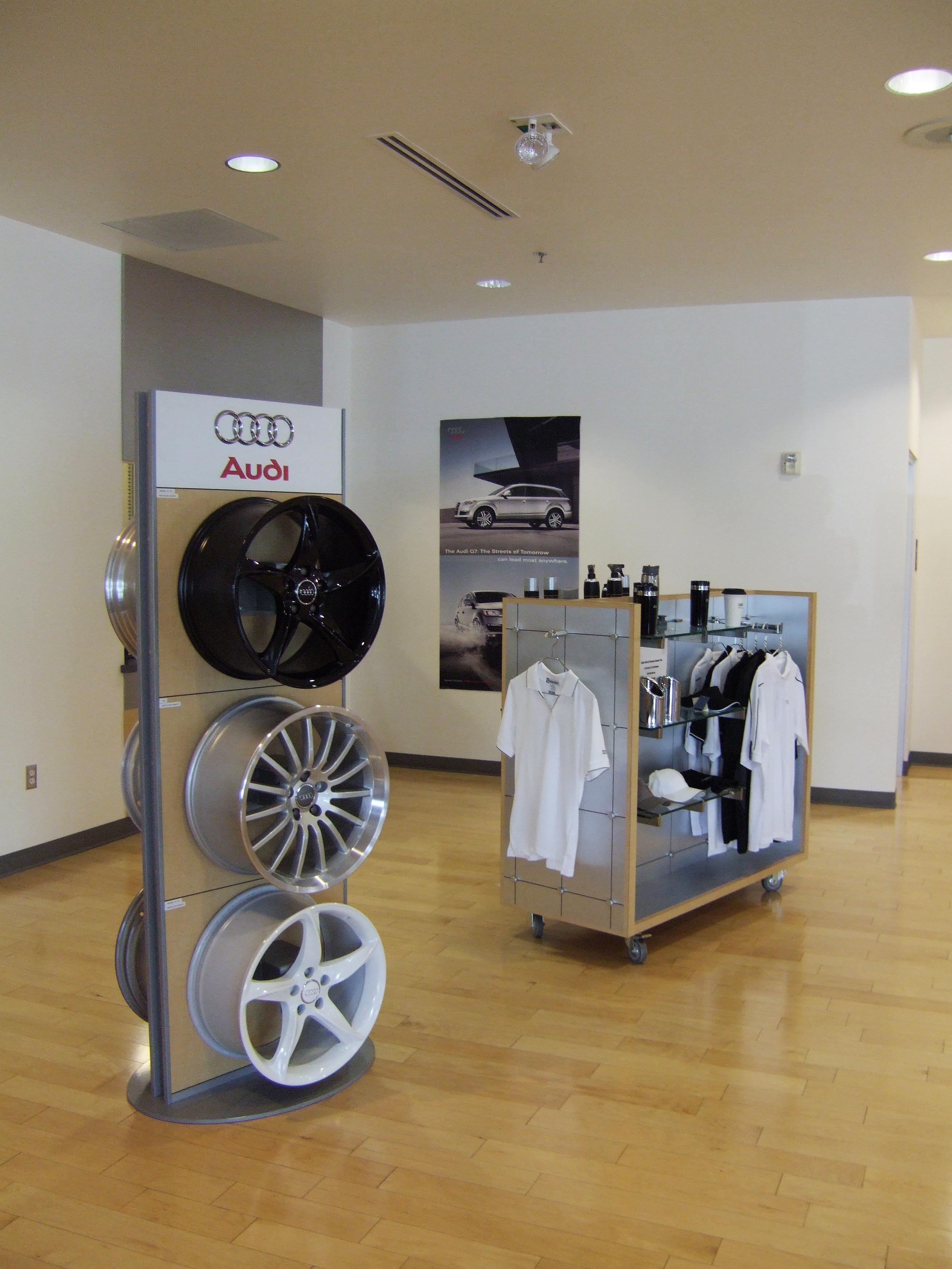 Audi 021.jpg