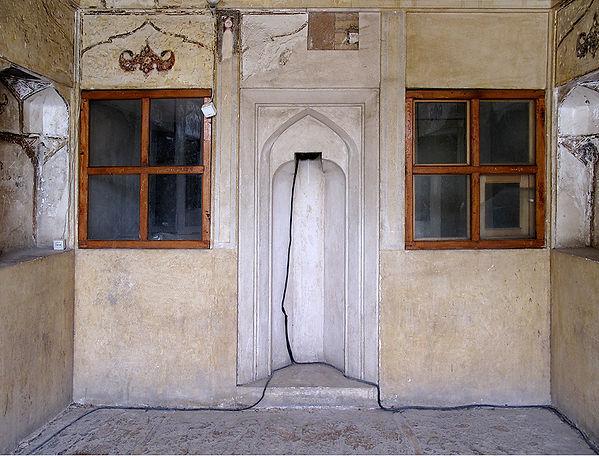 mihrab3.jpg