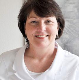 Dr. Margit Kraemer Frauenärztin Naturheikunde Essen
