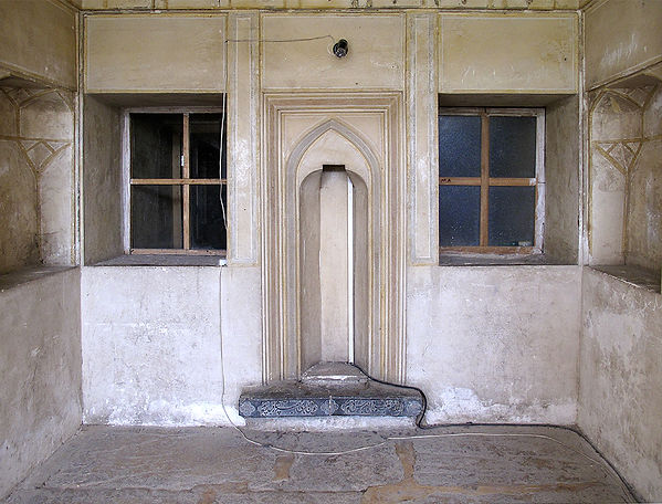 mihrab1.jpg