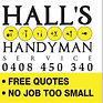 Halls Handyman Service.jpg
