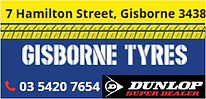Gisborne Tyres.jpg
