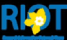 logo_riot_small-prints_edited.png