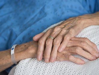 Cancer cachexia: the hidden problem