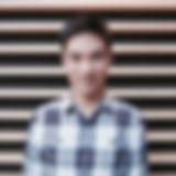 fullsizeoutput_61d.jpeg