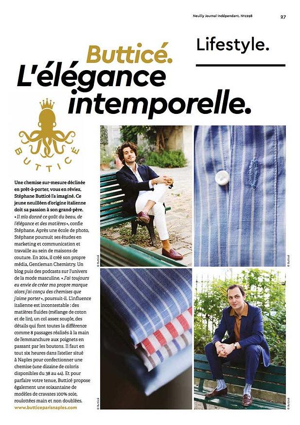 neuilly-journal-independant-buttice.jpg