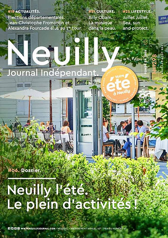 neuilly-journal-independant-couverture.jpg
