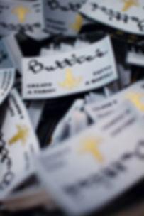 etiquette-buttice-paris-naples-chemises-