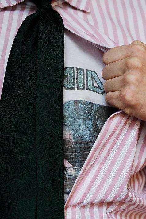 buttice-iron-maiden-shirt-3.jpg