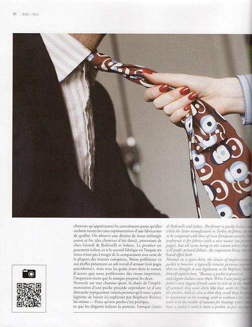 dandy-magazine-buttice-3.jpg