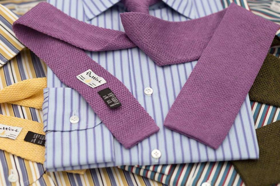 chemises-rayures-cravates-tricot.jpg
