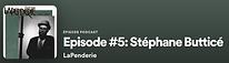 podcast-la-penderie.png