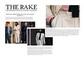 parturion-presse-buttice-the-rake-magazine.jpg