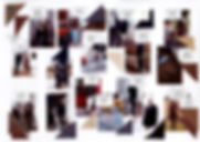 buttice-chemises-sartoriales-collage-tis
