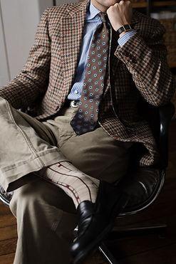 veste-sartoria-crimi-tweed-chemise-avvoc