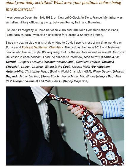 vulpilist-cravate-buttice.jpg