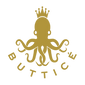 0051-0001-LOGO-POULPE-OR-V1-01.png