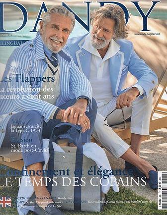dandy-magazine-buttice-couverture.jpg