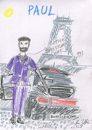 paul-mouginot-buttice-positano-shirt.jpg