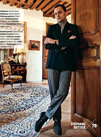 stephane-buttice-gentleman-lookbook-2.jpg