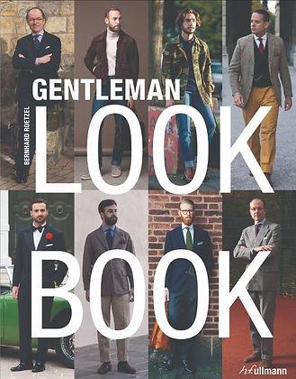 gentleman-lookbook-cover.jpg