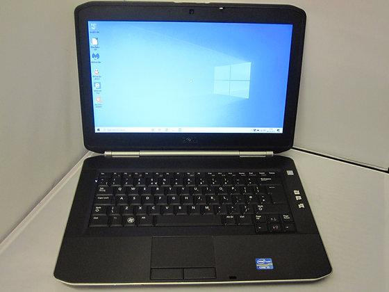 Dell La E6510 Intel I5