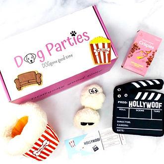 Dog Parties Box_edited.jpg